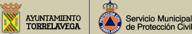 Torrelavega - Protección Civil